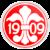 B 1909