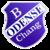 BK Odense Chang