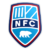 Nyköbing FC