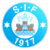 Silkeborg IF