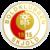 Boldklubben Skjold II