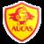 Aucas B