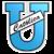 CD Universidad Católica B