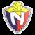 El Nacional B