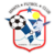 Manta FC B