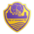 City of Liverpool FC