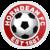 FC Horndean