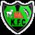 FC Kidlington