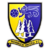 FC Norwich UTD