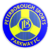 FC Peterborough Sports