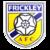 Frickley
