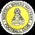 Nostell Miners Welfare