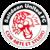 Saltdean United FC