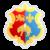 Tavistock FC