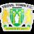 Yeovil