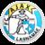 Lasnamäe FC Ajax II