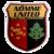 FC Nomme United