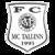 M.C. Tallinn