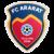 Tallinna FC Ararat II