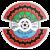 Arba Minch FC