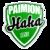 Paimion Haka