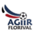 AGIIR Florival