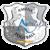 SC Amiens B