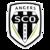 SCO Angers B