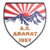 AS Ararat Issy