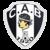 CA Bastia B