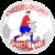 Chassieu Décines FC