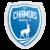 FC Chamois Niort