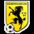 FC Geispolsheim