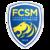 FC Sochaux-Montbé