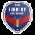 FCO Firminy