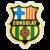 GS Consolat Marseille B