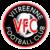 La Vitréenne FC