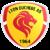 Lyon-Duchère AS