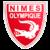Olympique Nîmes B