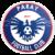 Paray Football Club