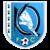 Quimper Cornouaille FC