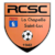 RCS La Chapelle