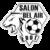 Salon Bel Air