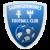 Sarreguemines FC