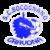 SC Bocognano