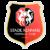 Stade Rennais FC