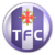 FC Toulouse B