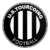 Tourcoing FC
