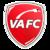 FC Valenciennes B