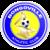 AC Bongoville